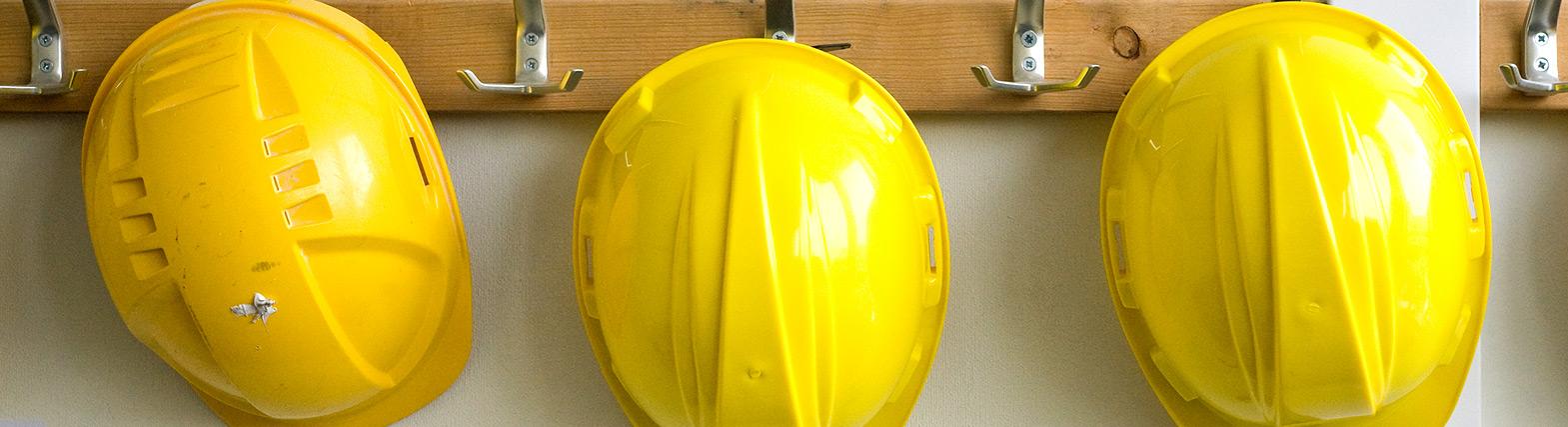 Formazione per addetto alla prevenzione incendi ed evacuazione in aziende a  rischio incendio alto