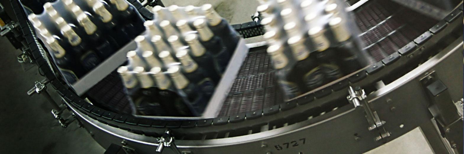 PROGRAMMARE MACCHINE UTENSILI A CNC