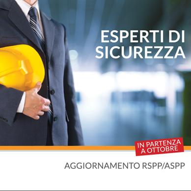 corso-aggiornamento-rspp-aspp-bologna