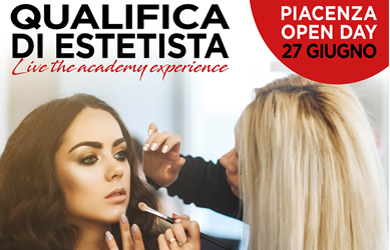 open-day-qualifica-estetista-piacenza
