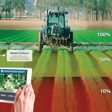 agricoltura-4-0-corso-gratuito-modena