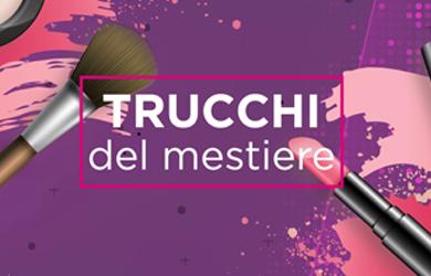 trucchi-del-mestiere-yenny-rosales