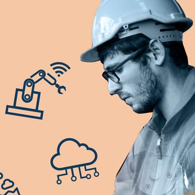 Industria 4.0: a Ferrara il nuovo corso IFTS per Tecnici informatici