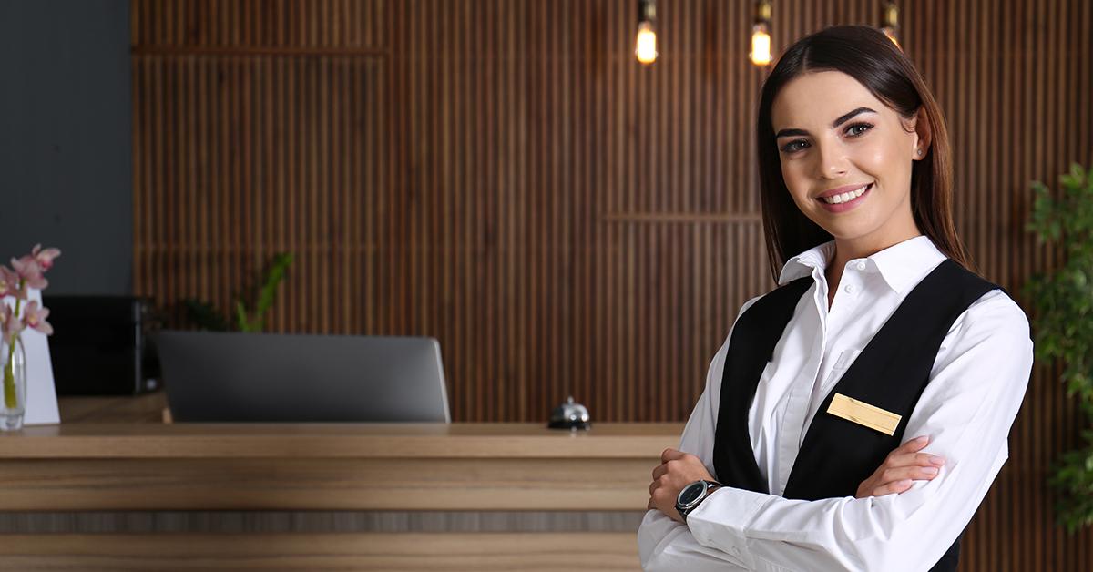 SEO e Social per settore alberghiero