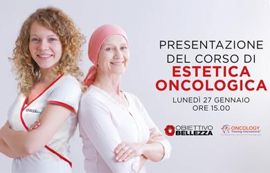 presentazione-corso-estetica-oncologica