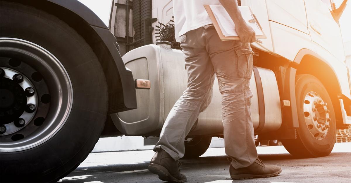 gestore autotrasporto esame quiz