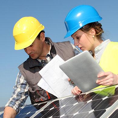 risparmio-energetico-cresce-mercato-fotovoltaico