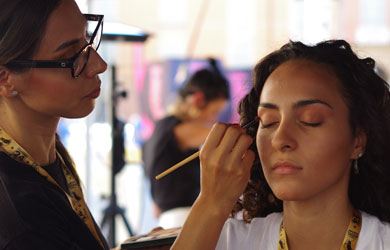 make-up-artist-intervista-yenny-rosales
