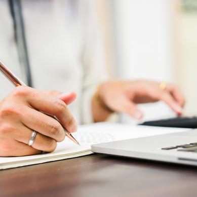 contabilita-esercizi-rimini