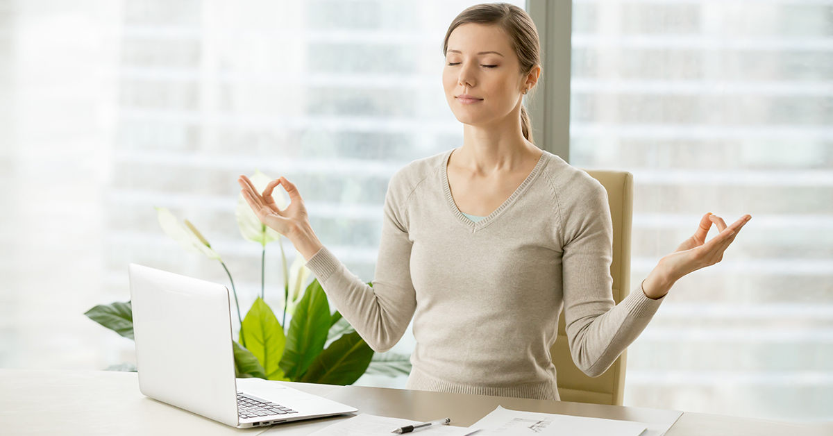corso-gestione-stress