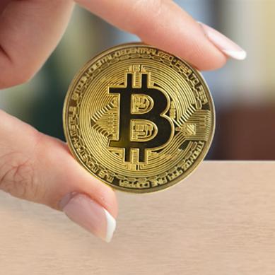 bitcoin-evento-gratuito-cesenatico