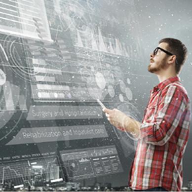 voucher innovazione digitale forlì-cesena rimini