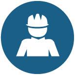 I corsi per la sicurezza sul lavoro