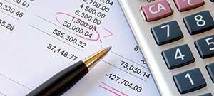 Corso avanzato di contabilità