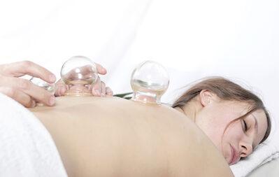cupping massage piacenza