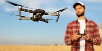 formart agricoltura digitale